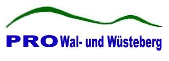 wal-wueste-berg.de